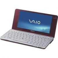 Buy cheap laptops(350) Sony VAIO VGN-P530H/R from wholesalers