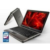 Buy cheap laptops(350) Black Dell Inspiron 1545 3.06GHz T9900 XP 500GB 72 from wholesalers