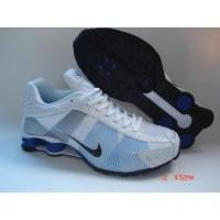 Buy cheap Nike Shox R4 Flywire 1004 from wholesalers