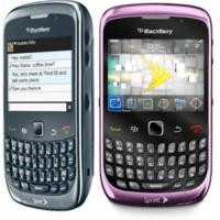 Buy cheap BlackBerry Curve 3G 9330 Phone, Grey (Sprint) from wholesalers