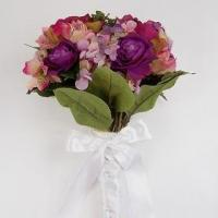 Buy cheap Wedding Bouquets from wholesalers