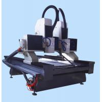 Buy cheap Stone Engraving Machine(22) Stone Engraving Machine from wholesalers
