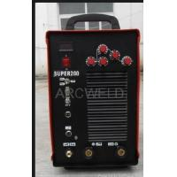 Buy cheap Welding machines from wholesalers