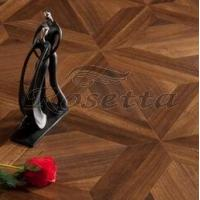Buy cheap parquet laminate flooring 12mm from wholesalers