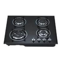 Buy cheap Kitchen Products Gas Hob from wholesalers