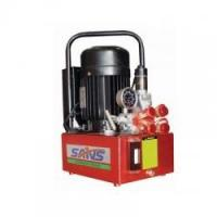 Buy cheap Hydraulic Pump Station from wholesalers