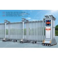 Buy cheap stainless steel series from wholesalers