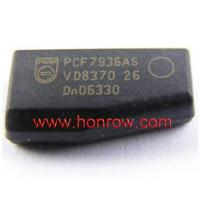 Buy cheap 7936 Chip (ID46) for Chrysler,GM,Opel and Renault from wholesalers