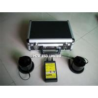 Buy cheap Surface resistance meter from wholesalers
