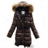 Buy cheap China Winter Jackets for Women w65008Item Code:w65008 from wholesalers
