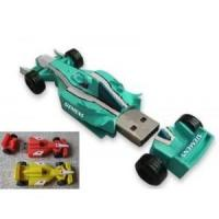 Buy cheap Car usb flash disk from wholesalers