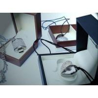Buy cheap Jewelry usb memory from wholesalers