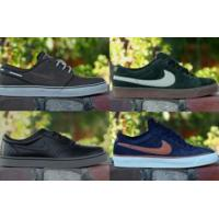 Buy cheap Nike SB August 2011 Sneaker Collection from wholesalers
