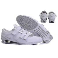 Buy cheap Nike Shox R3 from wholesalers