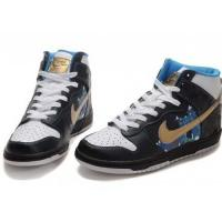 Buy cheap Nike Dunk SB High Men from wholesalers