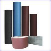 Buy cheap SILICON CARBIDE WATERPROOF ABRASIVE PAPER from wholesalers