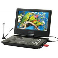 Buy cheap 10.4inch Portable DVD Model: SW-PD1128 product