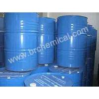 Buy cheap Propylene glycol product