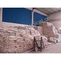 Buy cheap Ammonium Sulphate Fertilizers grade 99% product