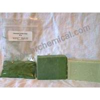 Buy cheap Chrome oxide green product