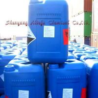 Buy cheap Paint Raw Material Glacial Acetic Acid product