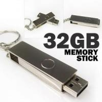 Buy cheap Metal usb drive-usb 2 Smashing metal memory stick ( JS005 ) from wholesalers