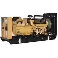 Buy cheap Caterpillar from wholesalers