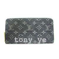 Buy cheap LV wallet,M95614 from wholesalers