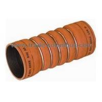 Buy cheap Intercooler Hose000501082 from wholesalers