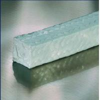 Buy cheap Pure PTFE Braided Packing from wholesalers