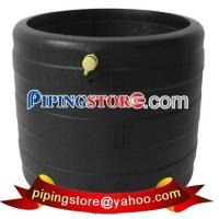 Buy cheap Electro Fusion Coupling from wholesalers