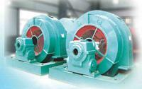 Buy cheap Hydropower Turbines from wholesalers