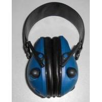 Buy cheap Hunting Products ear muff from wholesalers