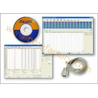 Buy cheap (CDX-2000) PBX Management System from wholesalers