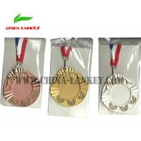 Buy cheap Sport Medal from wholesalers