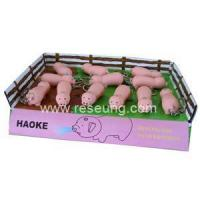 Buy cheap Little Pig Chain (Item:RSGK-006) from wholesalers