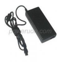 Buy cheap Adapter For Compaq Laptop from wholesalers