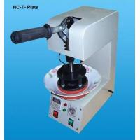 Buy cheap Heat press machine product