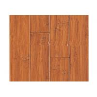 Buy cheap Solid Bamboo Flooring from wholesalers