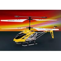 Buy cheap Mini S107 RC Helicopter With Gyro from wholesalers