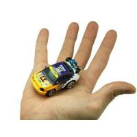 Buy cheap Mini RC Stunt Car from wholesalers