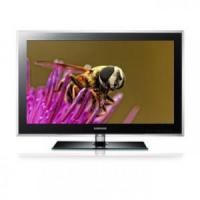 Buy cheap Samsung 40 D550 LCD TV from wholesalers