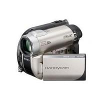 Buy cheap Sony HYBRID DVD Handycam Camcorder from wholesalers