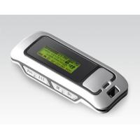 Buy cheap Mp3 Player HS-639 from wholesalers