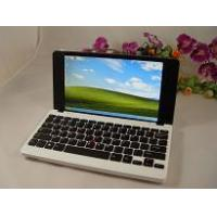Buy cheap Laptop Computer LK-B103 from wholesalers