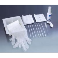 Buy cheap Tracheostomy Care Tray from wholesalers