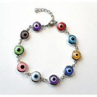 Buy cheap Evil Eye Necklaces from wholesalers