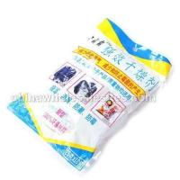 Buy cheap Pa Pa powerful dry desiccant packs 25 grams * 10 from wholesalers