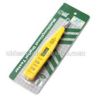 Buy cheap Force special practical digital electric pen, digital electronic pen from wholesalers