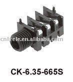 Buy cheap pda phone connector for o2 22pin from wholesalers